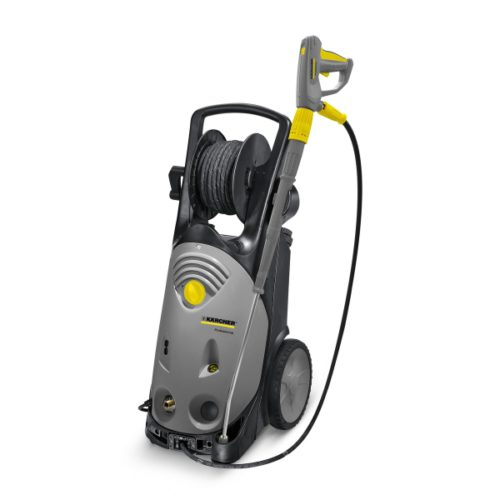 Myjka Karcher HD 10/25-4SX