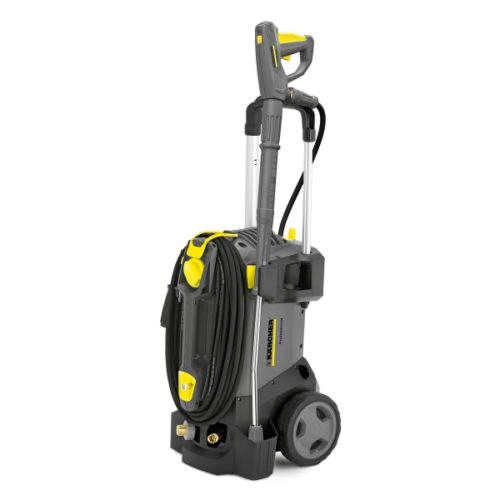 Myjka Karcher HD 5/17 C Plus