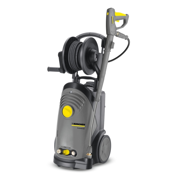 Myjka Karcher HD 6/15 CX Plus