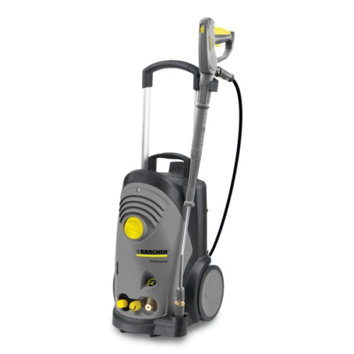 Myjka Karcher HD 6/15 C Plus