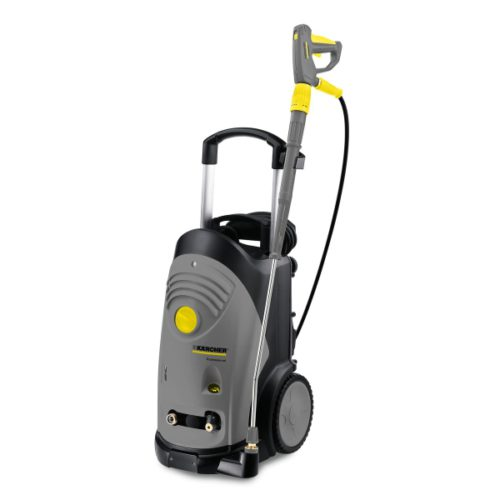 Myjka Karcher HD 7/18-4M Plus