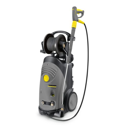 Myjka Karcher HD 7/18-4MX Plus